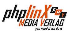 phplinX-Media-Verlag