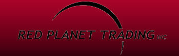 Red Planet Trading Co