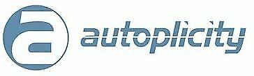 Truck-Lite (44983R) Stop/Turn/Tail Light Kit