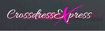 CrossdressExpress
