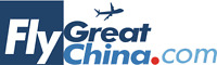 Book cheap flights at FlyGreatChina.com