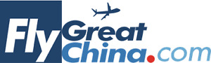 Book cheapest flights at FlyGreatChina.com