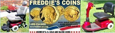FREDDIES COINS AND DELLAS DOLLS