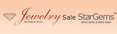 Jewelry-sale