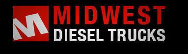 midwestdieseltrucks