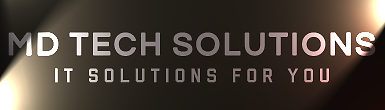 MDTechsolutions