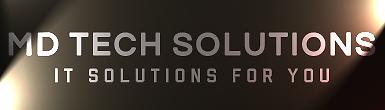 MDTechsolutions