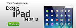 Express 1Hour iPad2,3,4G iPadMini1,2,3G iPad Air Service
