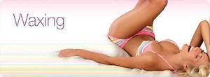 FULL BODY WAX SERVICES:CLEAN, PROFESSIONAL AND FAST St. John's Newfoundland image 1