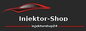 injektorshop24