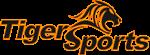 tigersports-de