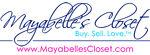 Mayabelle's Closet