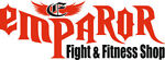 emparor Fight & Fitness Shop