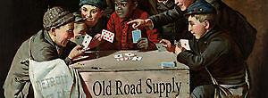 OldRoadSupply