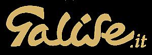 Galise