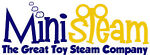 Mini-Steam
