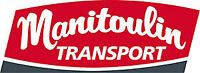 City P&D Driver - Timmins, ON