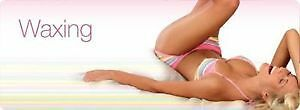 PROFESSIONAL WAXING SERVICES! ALL AREAS St. John's Newfoundland image 1