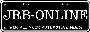 JRB Online Parts