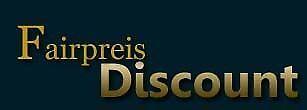 fairpreisdiscount1
