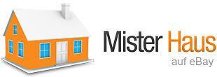 Mister-Haus Online