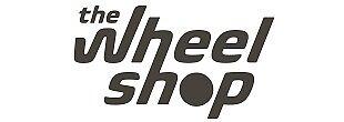ThewheelshopLTD