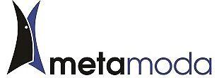 MetaModa