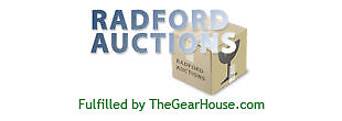 Radford Auctions