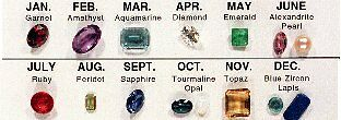 timsjewelry