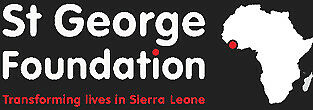 St George Foundation Limited