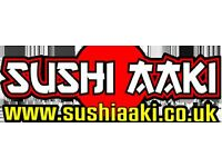 2x Japanese Wok chef, Japanese Hot food chef Wanted Good Salary Paid , Korean Chef, Wok chef, cook,