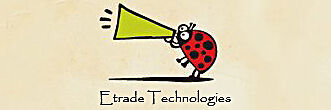 Etrade Technologies