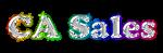 Caiden & Ayva-Rose Sales