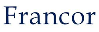 Francor Limited