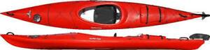 NEUF!! kayak de mer -  randonnée 699$ en soldes!!