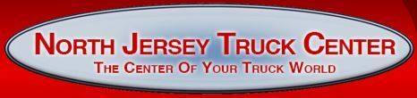 North Jersey Truck Center Closeouts
