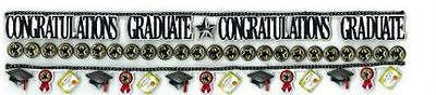 Jolee's Boutique ***GRADUATION BORDER*** - Graduation Border