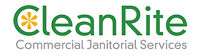 Detailed Janitorial Cleaner, 46hrs Bi-Weekly, $12.50 p/h