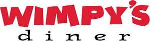 Now Hiring @ Wimpy's Diner in Grimsby ! Assitant Server/Server