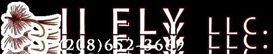 II Fly LLC Flies and More
