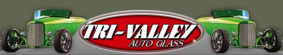 Tri Valley Auto Glass