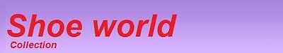 ShoeWorld942