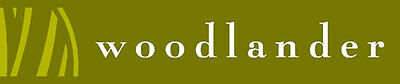 woodlander-2010