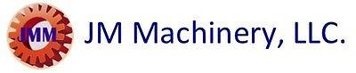 jm.machinery