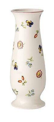 Villeroy & Boch Petite Fleur Gifts Vase / Kerzenständer groß Höhe 20 cm