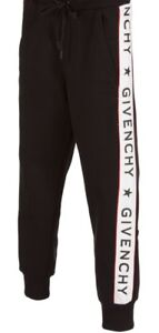 Givenchy Track-pants Joggers Brand New size L-AAA