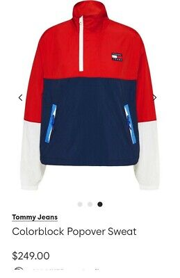 $ 1 - Tommy Hilfiger Coupons and Deals