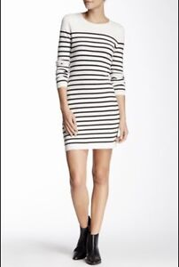 Bardot wool mini dress Hahndorf Mount Barker Area Preview