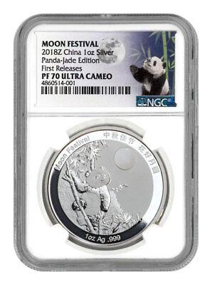 Historical Memorabilia Exonumia 1969-2019 Apollo 11 50th Anniv Robbins Medal 3-coin Set Medal Ngc Ms70 Sku55136 Durable In Use