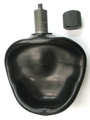 Hy 02054034 - Hydac Accumulator Bladder Kit For 02054003 Accumulator